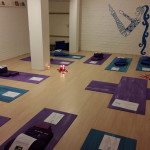 Yin Yoga Valentijn 3