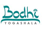 Bodhi Yogashala - Nijmegen logo